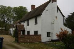 10-Church-Farm-Abbotsley