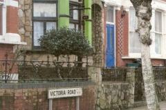 69-Victoria-Road-Wood-Green