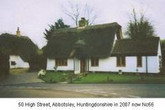 No-56-High-Street-Abbotsley-Hunts