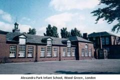 Alexandra-Park-Infant-School