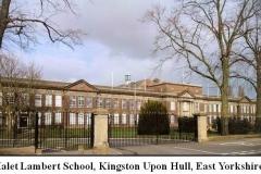 Malet-Lambert-School-Hull