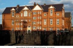 Noel-Park-School-Wood-Green