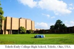 Toledo-High-School1
