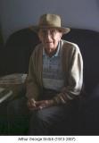 Arthur-90th-birthday