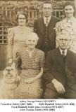 Arthur-Flora-Edie-grand-parents