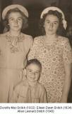Dorothy-Eileen-Allan-Snitch