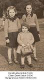 Dorothy-Eileen-Margaret-Joan