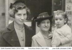 Edith-Elizabeth-Flora-Alice-Joan-Johansen