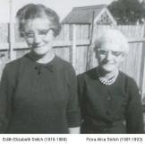Edith-Elizabeth-Flora-Alice-Snitch