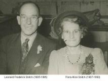 Leonard-Frederick-Flora-Alice-Snitch