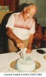 Leonard-Frederick-Snitch-80th-birthday