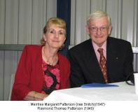 Merrillee-Ray-Australia