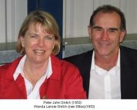 Peter-Wanda-Australia