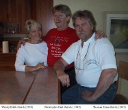 Wendy-Christopher-Thomas-Snitch-Canada