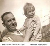 Albert-Peter-Snitch