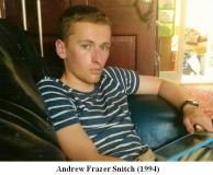 Andrew-New