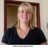 Debra-Louise-Snitch-1968