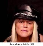 Debra-Snitch-1968