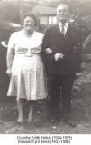 Dorothy-Edith-Edward-Bevis