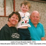 Eileen-Andrew-Peter-Snitch1
