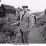 George-Snitch-Fishing