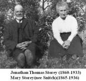 Mary-Snitch-Jonathan-Storey