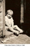 Me-in-1946