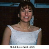 Michele-wedding