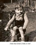 Peter-Snitch-in-1947