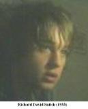 Richard-David-Snitch-1988