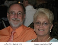 Jeffrey-Baxter-Joanne-Snitch