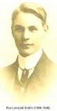 Roy-Leonard-Snitch-1896-1949