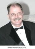 William-Leonard-Snitch