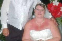 Allison-Ian-Snitch-Wedding