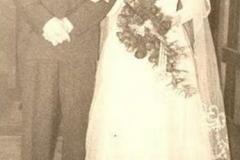 Arthur-Snitch-Joyce-Wedding