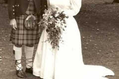Craig-Shona-Wedding1