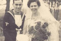 Dougie-Doreen-Wedding-2