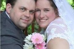 Jennifer-Justin-Snitch-Wedding