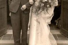 John-Alice-Wedding