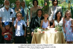John-Paul-Somrudee-wedding