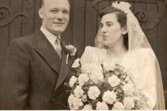 Julia-Jeffrey-Briggs-Wedding-2