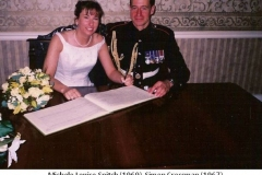 Michele-Simon-Wedding