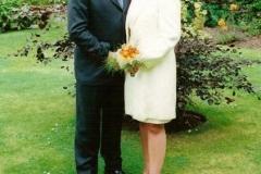 Paul-Michele-Wedding