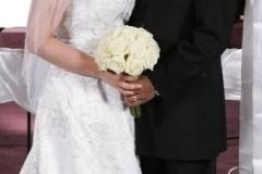 Rachel-David-Wedding