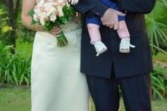Stephen-Joannes-Wedding