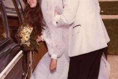 Wilbert-Ann-Wedding