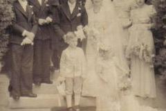 arthur-Jean-wedding-Australia